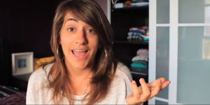 Ariella Youtuber