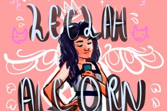 Leelah_Alcorn_(Long_hair)