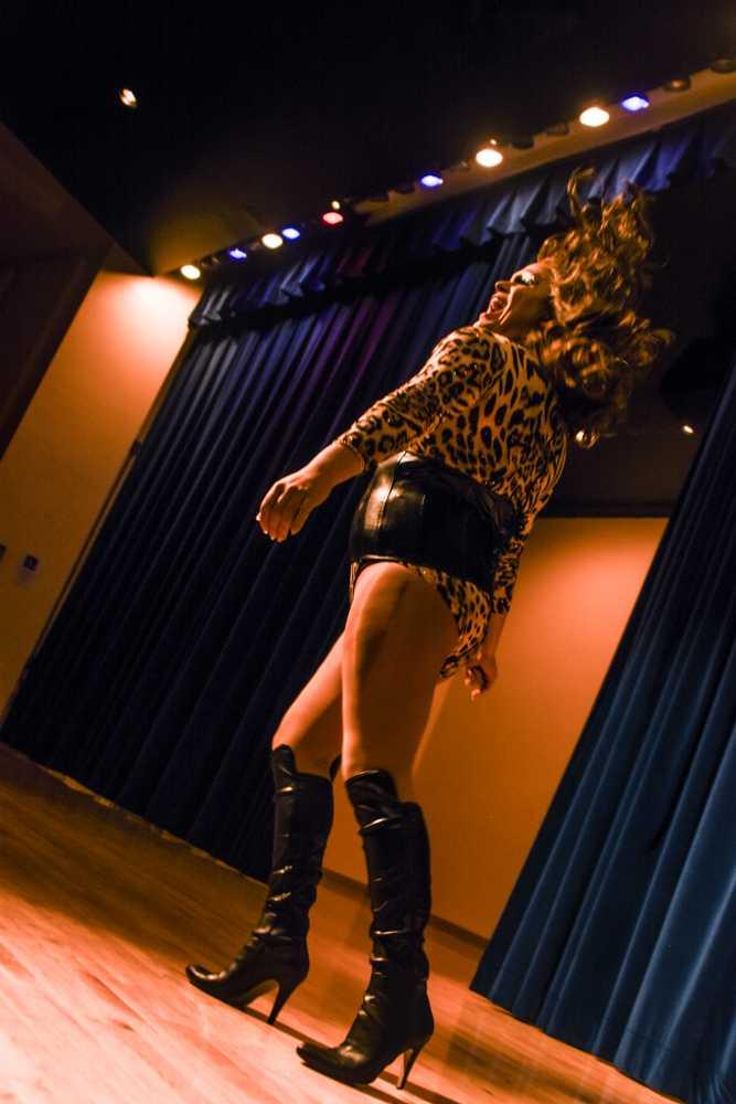 Drag show-18