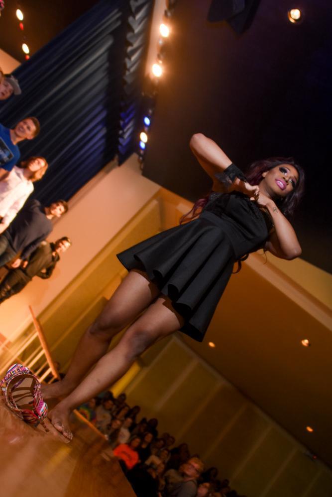 Drag show-46