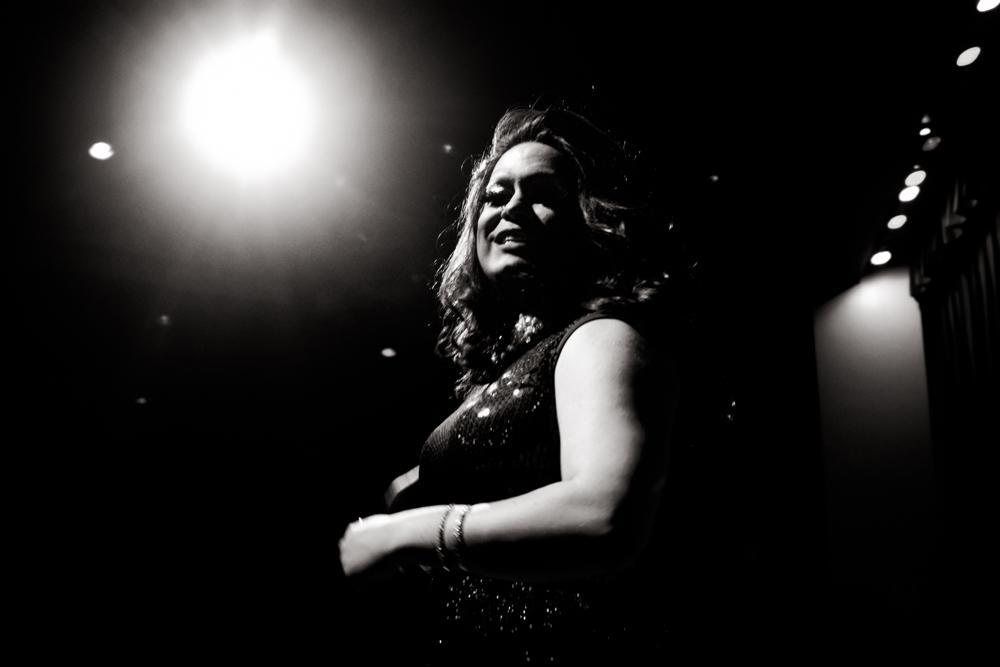 Drag show-48