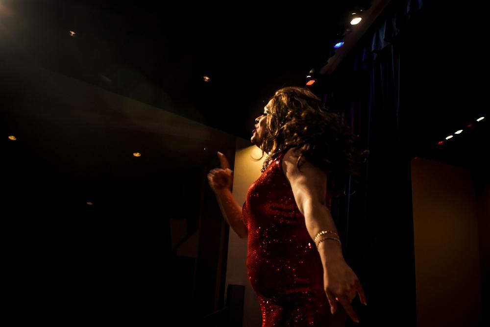 Drag show-49