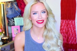 YouTuber Gigi Gorgeous Detained and Denied Entry Into Dubai for Being Transgender