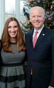 McBride_with_Vice_President_Biden