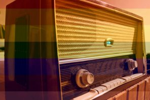 Kent State Radio Station Launches LGBTQ-Focused Show