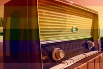 rainbowradio1