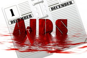 World AIDS Day and HIV Prevention at Kent State