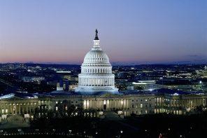 Anti-LGBTQ Russell Amendment Removed from Defense Legislation