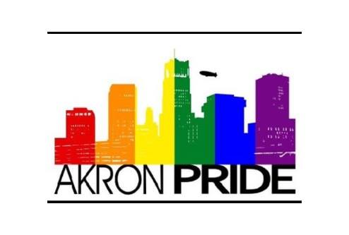 First Ever Akron Pride Festival Planned for August
