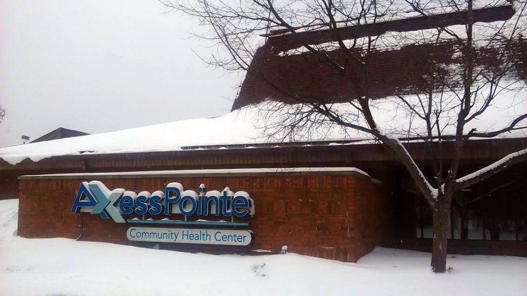Local Health Center Adds LGBTQ-Friendly Demographic Options