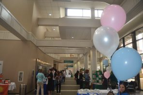 MetroHealth Hosts Third Annual Transgender Job Fair