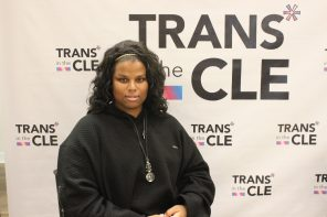 First-Ever Trans in the CLE Conference Talks Authenticity and Intersectional Activism