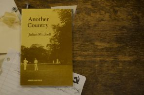 """Another Country"" Reminds Us of Our Past, Teaches Lessons for Future"