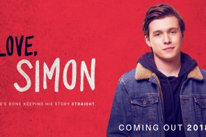 'Love, Simon' is full of cheesy rom-com tropes and that's why we need it